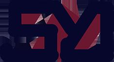 Logo | SYJ PET Plastic - syjpet.com