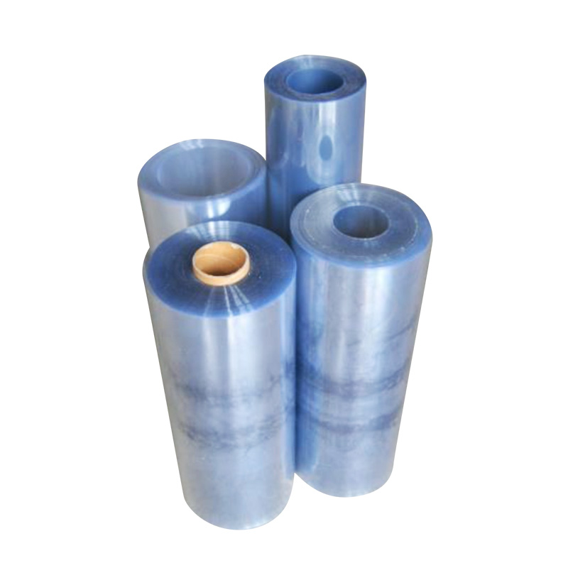 SYJ hdpe plastic bottles Suppliers for plastic bottles-1