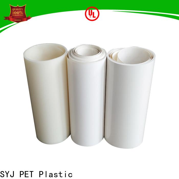 SYJ Best spray bottles bulk Suppliers for plastic packaging