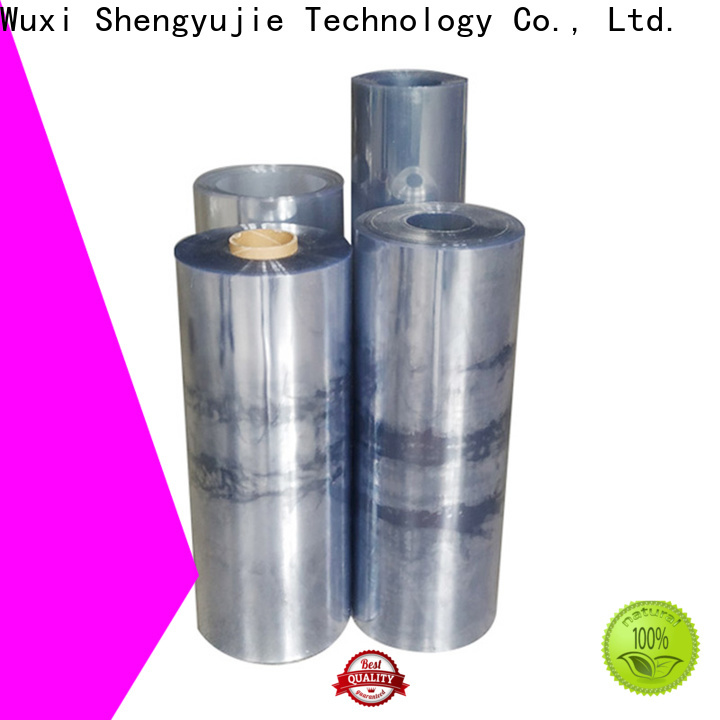 High-quality bottle containers company for food packaging