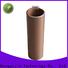 High-quality pump bottle dispenser Suppliers for plastic face shields