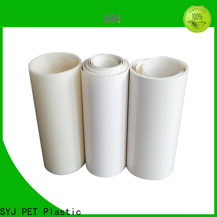 Custom mini plastic bottles company for plastic bottles