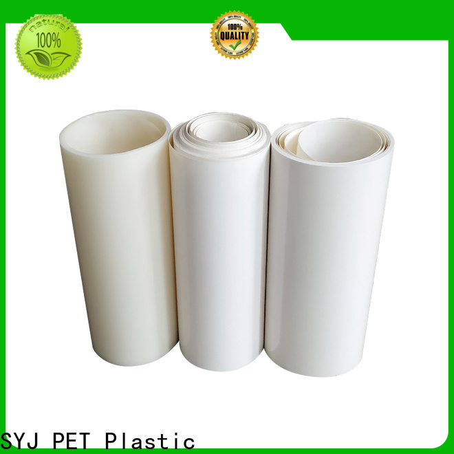 SYJ 2 ounce bottles wholesale company for food packaging