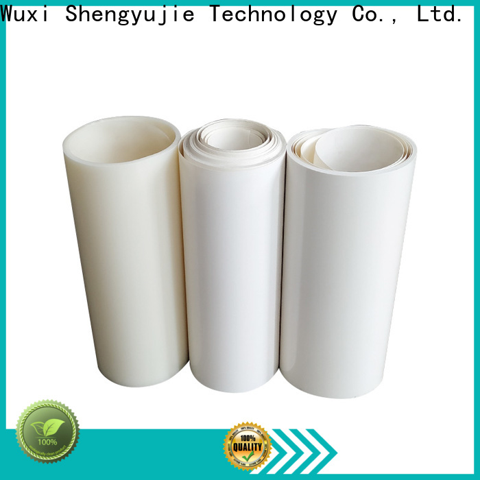 Best small plastic bottles with lids factory for plastic bottles