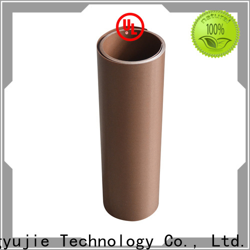 New glass roll on bottles bulk company for plastic bottles