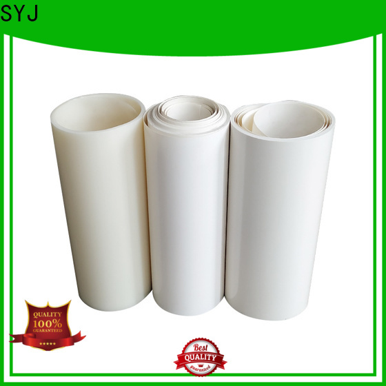 SYJ Latest 500ml plastic bottles wholesale factory for plastic boxes