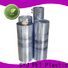 High-quality bopet film prices factory for plastic boxes