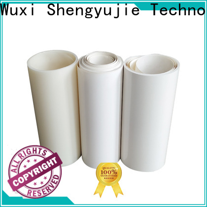 Wholesale plastic spray bottles canada shipped to business for plastic packaging