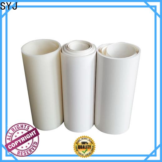 Top bulk plastic bottles Supply for plastic packaging