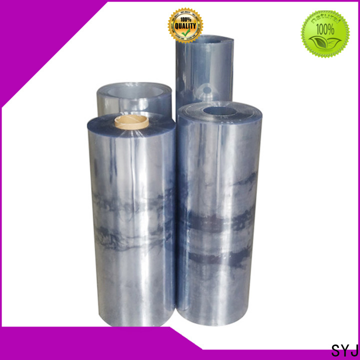 Custom plastic rolls lowes Suppliers for food packaging