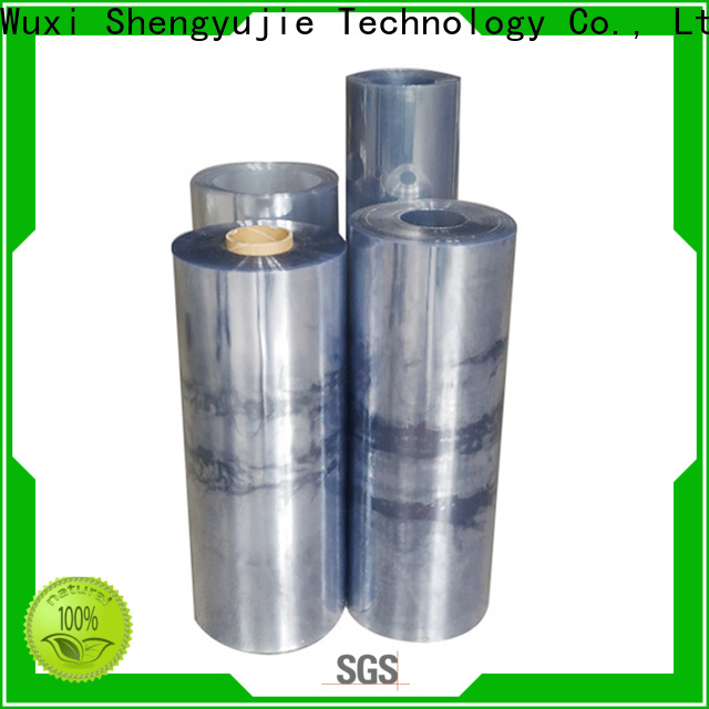 Best vial container shipped to business for plastic bottles