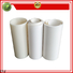 SYJ New flexible packaging definition Suppliers for plastic packaging