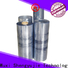 SYJ plastic bottles with caps wholesale manufacturers for plastic boxes