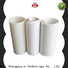 SYJ New thin pet film Supply for plastic boxes