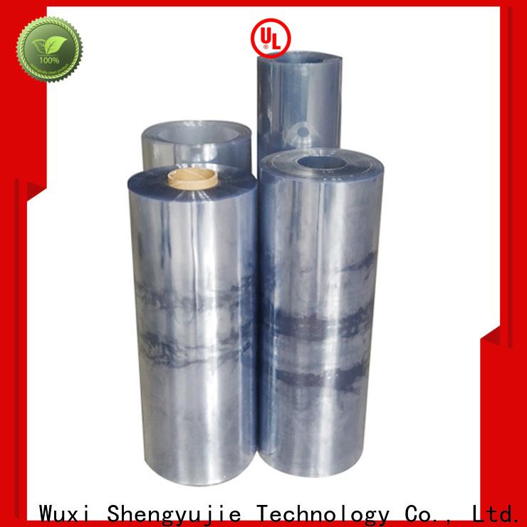 New 500ml plastic bottles wholesale Supply for plastic packaging