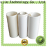 SYJ glass spray bottles canada company for plastic bottles